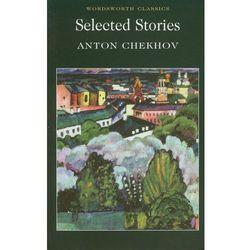 Selected Stories (opr. miękka)