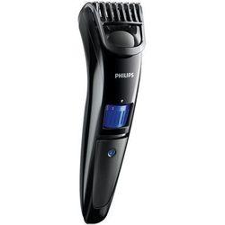 Philips QT 4000