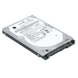 """Lenovo ThinkPad Dysk twardy - 500 GB - 2.5"""" - 7200 rpm - SATA-600 - cache"""