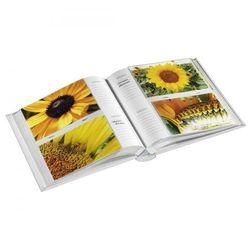 Album HAMA Adria Biały 10x15/200