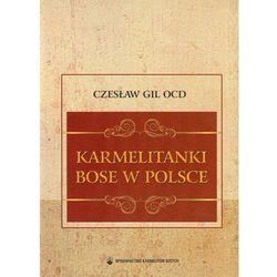 Karmelitanki Bose w Polsce