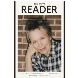 The Happy Reader Issue 12 (opr. miękka)