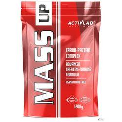 ActivLab Mass Up 1200g