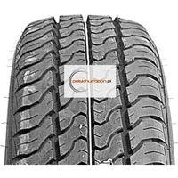 Opony ciężarowe, Dunlop ECONODRIVE 225/65 R16 110 R