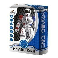 Madej Robot Knabo 1 - Madej