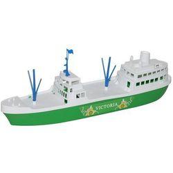 Statek wiktoria