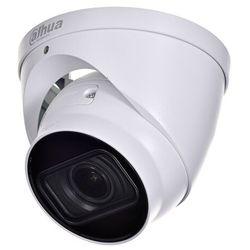 Kamera IP DAHUA IPC-HDW2531T-ZS-27135-S2- Zamów do 16:00, wysyłka kurierem tego samego dnia!