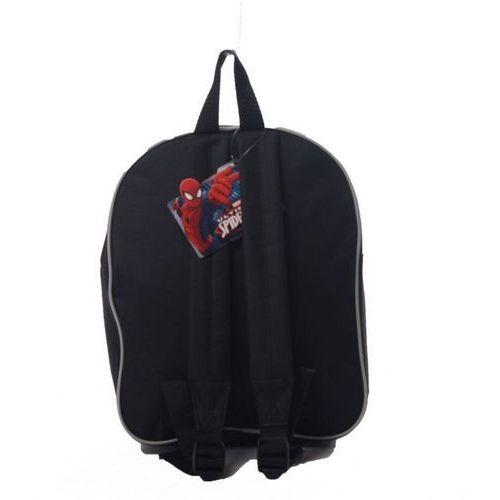 Tornistry i plecaki szkolne, Plecaczek plecak dziecięcy Mix Wzorów DISNEY Plecaki dziecięce unisex Plecak różne wzory i kolory