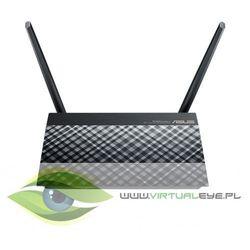 Asus Router RT-AC750 AC750 1WAN 4LAN 1USB