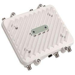 Access Point Zebra (Motorola) AP 7562