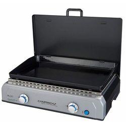 Campingaz grill przenośny Plancha Blue Flame LX
