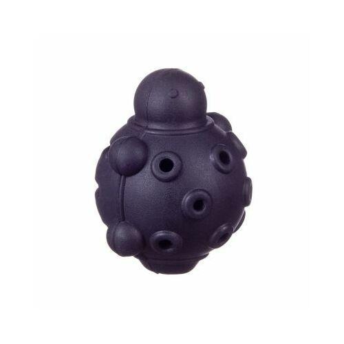 Pozostałe zabawki, Żółw na przysmaki L - black