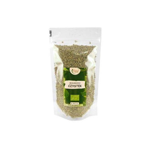 Herbaty ziołowe, CZYSTEK - HERBATKA LUZ BIO - 75g