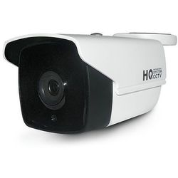 HQ-TA2036BT-IR40-N Kamera TurboHD 1080p 3,6mm HQvision