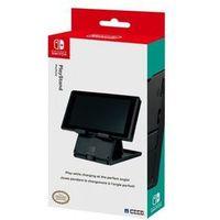Akcesoria do Nintendo Switch, Podstawka HORI NSW-029U Nintendo Switch PlayStand