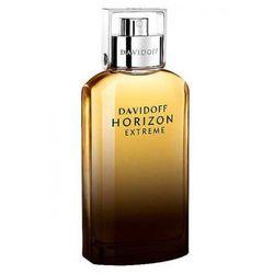 Davidoff Horizon Extreme woda perfumowana 75 ml dla mężczyzn