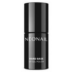 NeoNail Hard Base, baza pod lakier, 7,2ml