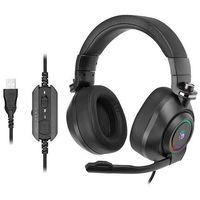 Słuchawki, A4Tech G-580