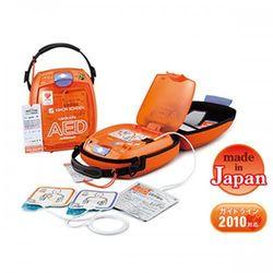 Nihon Kohden Cardiolife AED-3100