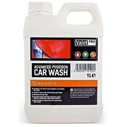 Valet PRO Advanced Poseidon Car Wash 1L rabat 20%