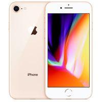 Smartfony i telefony klasyczne, Apple iPhone 8 128GB