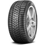 Opony zimowe, Pirelli SottoZero 3 245/30 R20 90 W