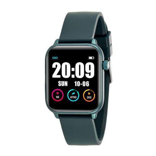 Smartwatche, Rubicon RNCE56