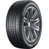 Continental ContiWinterContact TS 860S 245/35 R20 95 W
