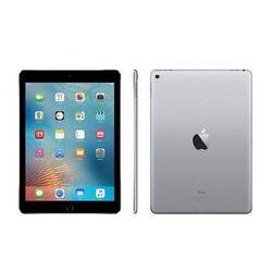 Apple iPad 9.7 32GB 4G
