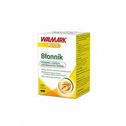 Błonnik - suplementy diety 8Y42A4 Oferta ważna tylko do 2031-10-22