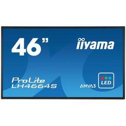 LCD Iiyama LH4664S