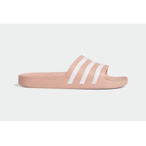 Damskie obuwie sportowe, ADIDAS ADILETTE AQUA > G28714