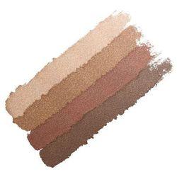 Max Factor Color X-Pert cienie do powiek 4,2 g dla kobiet 004 Veiled Bronze