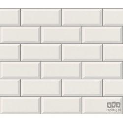 Tiles & More XII 855715 tapeta ścienna RASCH