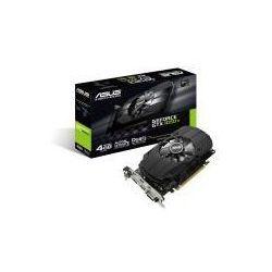 Karta graficzna ASUS Geforce GTX1050TI