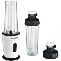 Blendery, Bosch blender do smoothie MMBM401W