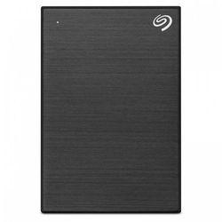 Seagate Backup Plus Portable 5TB czarny