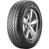 Michelin Latitude Cross 215/75 R15 100 T