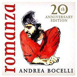 Romanza 20th Anniversary Edition (Pl)