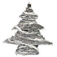 Ozdoby świąteczne, Dekoracje na Boże Narodzenie IP20 30xLED/3W/4,5V