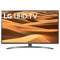 Telewizory LED, TV LED LG 55UM7400
