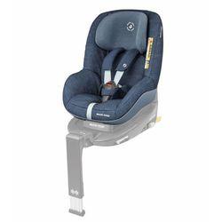 Maxi-Cosi fotelik samochodowy Pearl Pro i-Size 2019 Nomad blue