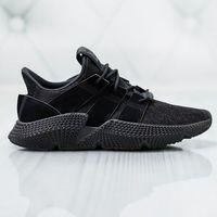 Męskie obuwie sportowe, adidas Prophere B37453