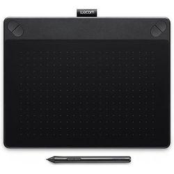 Tablet graficzny Wacom Intuos 3D Black PT M North (CTH-690TK-N) Darmowy odbiór w 21 miastach!