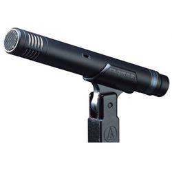 Audio Technica AT-4041 mikrofon do instrumentów strunowych Płacąc przelewem przesyłka gratis!