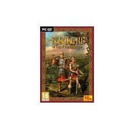 Konung 3 Ties of The Dynasty (PC)