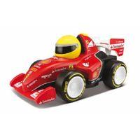 Osobowe dla dzieci, BB Junior Ferrari Samochód driftowy