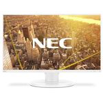 Monitory LED, LED NEC E271N