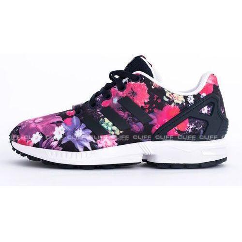 adidas buty damskie w kwiaty