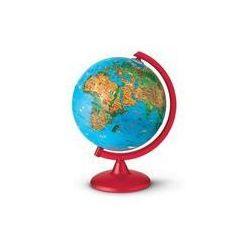Globus Zoo Globe 25 cm NovaRico. Darmowy odbiór w niemal 100 księgarniach!